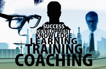 coach valencia