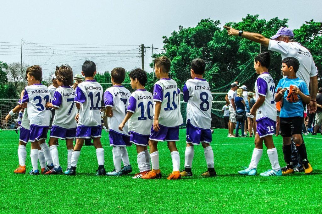 coaching-deportivo-valencia