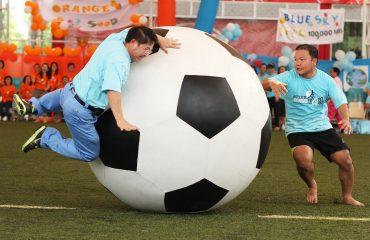competicion deporte