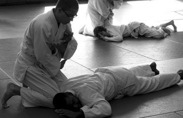 artes marciales coach